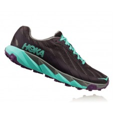 Hoka One One Dama Torrent NISG SS'19