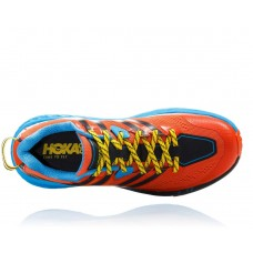 Hoka One One Barbati Speedgoat 3 NSOR FW'19