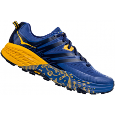Hoka One One Barbati Speedgoat 3 GBOG FW'19