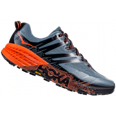 Hoka One One Barbati Speedgoat 3 SWTT FW'19