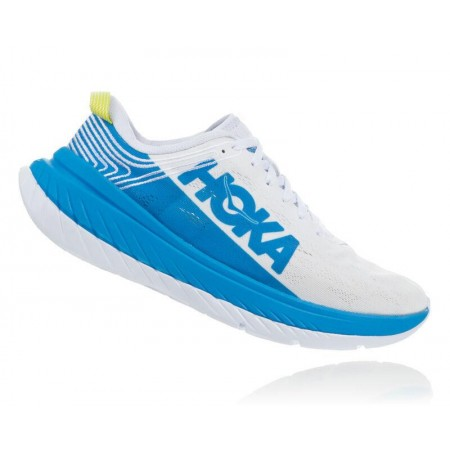 Hoka One One Barbati Carbon X WDBL FW'19
