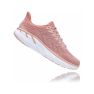 Hoka One One Dama Clifton 7 MRCB FW'20
