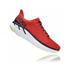 Hoka One One Barbati Clifton 7 CLBLC FW'20