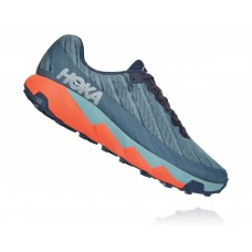 Hoka One One Barbati Torrent MOLD SS'20