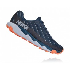 Hoka One One Dama Torrent MBFCR SS'20