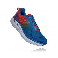 Hoka One One Barbati Clifton 6 MRIB SS'20