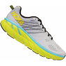 Hoka One One Barbati Clifton 6 LRNC SS'20