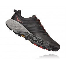Hoka One One Barbati Speedgoat 4 WIDE - DGGA SS'20