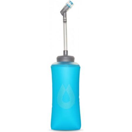 HYDRAPAK Ultraflask 600ml, Malibu Blue