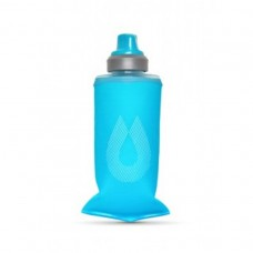 HYDRAPAK  Softflask Gel, 150ml, Malibu Blue