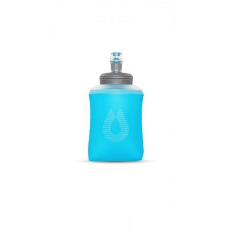 HYDRAPAK Ultraflask 300ml, Malibu Blue