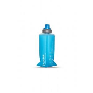 HYDRAPAK  Softflask Gel, 150ml, Malibu Blue