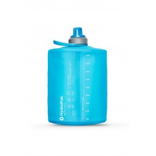 HYDRAPAK Stow Bottle, 500ml, Malibu Blue