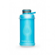 HYDRAPAK Stash Bottle 750ml, Malibu Blue