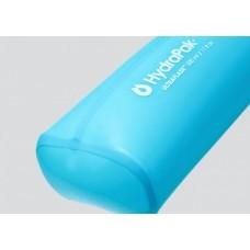 HYDRAPAK Ultraflask 500ml, Malibu Blue