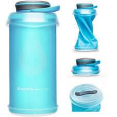 HYDRAPAK Stash Bottle 750ml, Malibu Blue