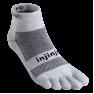 Injinji Performance Run 2.0 LW MC/Gray