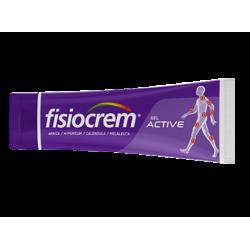 FISIOCREM GEL ACTIVE - 60ML