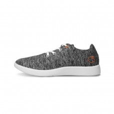 LeMouton Classic Wool shoes Dark Gray Unisex