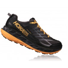 Hoka One One Barbati Stinson ATR 4
