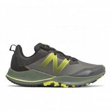 New Balance Barbati Nitrel V4 Green