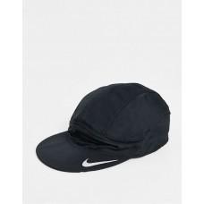 Nike Sapca Alergare DRY TLWD FAST CAP SS'21