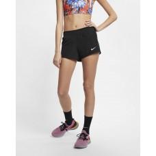 Nike Short Dama 10K SHORT SS'21