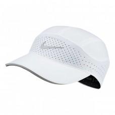 Nike Sapca Alergare NK AEROBILL TAILWIND CAP ELITE White SS'21