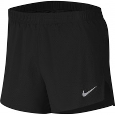 Nike Short Barbati FAST 4IN SHORT SS'21