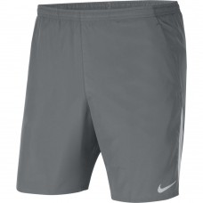 Nike Short Barbati DF RUN SHORT 7BF Grey SS'21