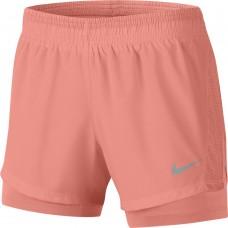 Nike Short Dama 10K 2IN1 SHORT SS'21