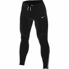 Nike Colanti Alergare Barbati DF Phenom Elite Black FW'21