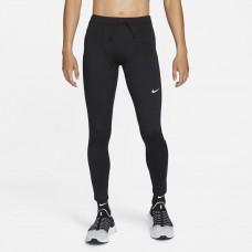 Nike Colanti Alergare Barbati DF Challenger Leggings SS'21