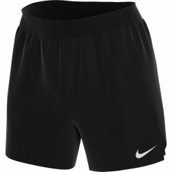 Nike Short Alergare Barbati DF Challenger Black FW'21