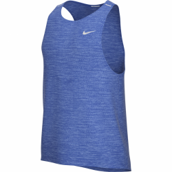 Nike Maiou Alergare Barbati DF Rise 365 Game Royal/HTR FW'21