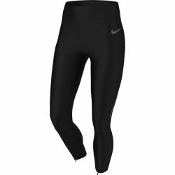 Nike Colanti Alergare Dama Epic Faster Black FW'21