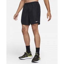 Nike Short Alergare Barbati DF Challenger 7BF Black FW'21