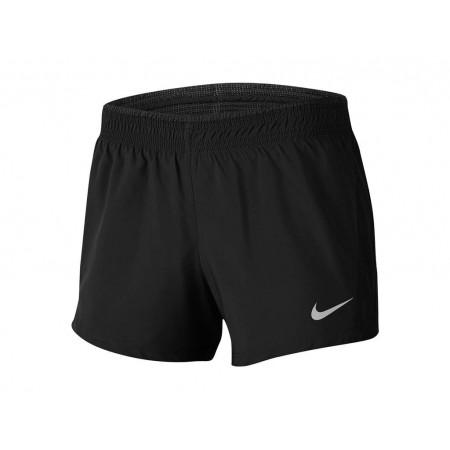 Nike Short Dama 10K 2IN1 SHORT Black SS'21