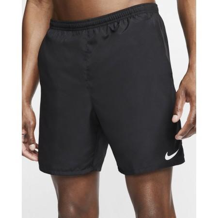 Nike Short Barbati DF RUN SHORT 7IN Black SS'21