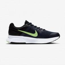 Nike Pantofi Alergare Barbati RUN SWIFT 2 Obsidian/Lime SS'21