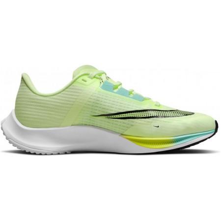 Nike Pantofi Alergare Dama AIR ZOOM PEGASUS 37, Black