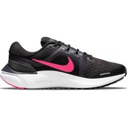 Nike Pantofi Alergare Dama AIR ZOOM VOMERO 16 Black/Pink FW'21