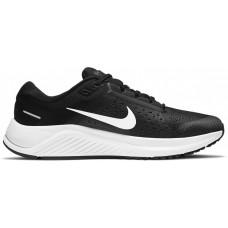 Nike Pantofi Alergare Barbati AIR ZOOM STRUCTURE 23 Black SS'21