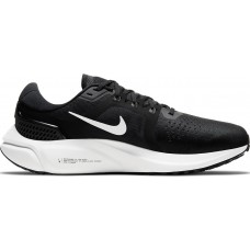 Nike Pantofi Alergare Barbati AIR ZOOM VOMERO 15 Black SS'21