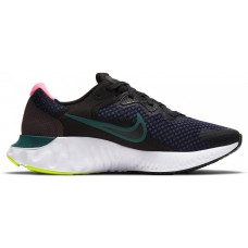 Nike Pantofi Alergare Dama RENEW RUN 2 Black SS'21