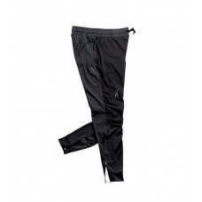 ON Pantaloni alergare barbati Black