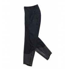 ON Pantaloni alergare dama Black
