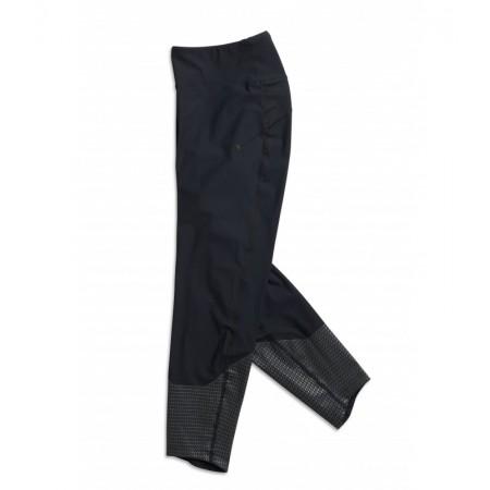 ON Pantaloni alergare dama Black