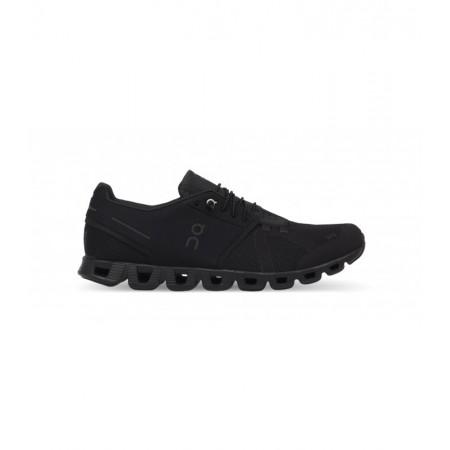 ON Pantofi alergare Barbati Cloud All Black