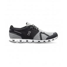 ON Pantofi alergare Barbati Cloud Black Slate